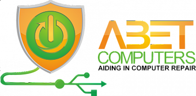 Abet Computers
