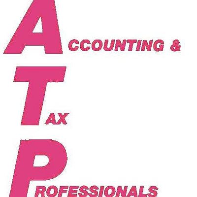 Accounting Amp Tax Professionals
