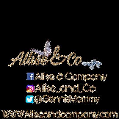 Allise & Company